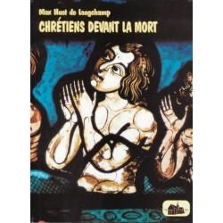 Brochure : Chrétiens devant la mort