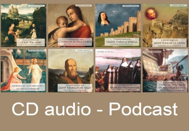 Produits Audio